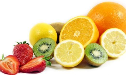 c-vitamini-faydalari