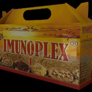 imunopleks